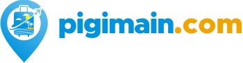 Pigimain.com